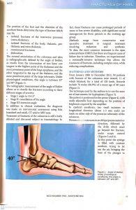 MCO_articolo_per_chirurgia_ortopedica_Sabatino_Carianni