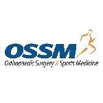 ossm-ortopedico-carianni