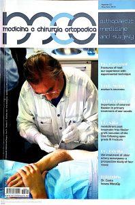 rivista_ortopedica_mco_ortopedico_Sabatino_Carianni[1]